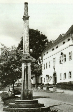 Arbesbach_3