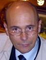 Strenn Leopold Josef-2