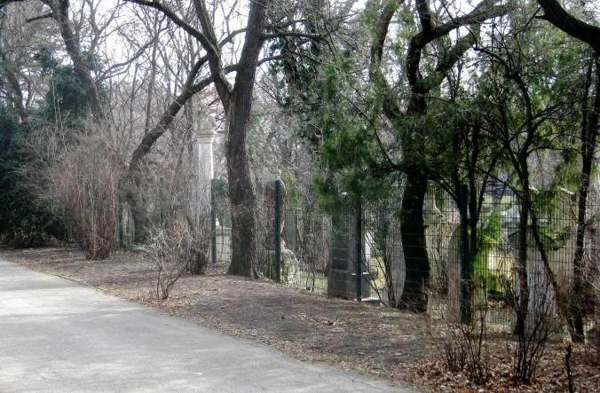 waldmullerpark-mit-abgezauntem-graberhain_freigestellt_verkleinert
