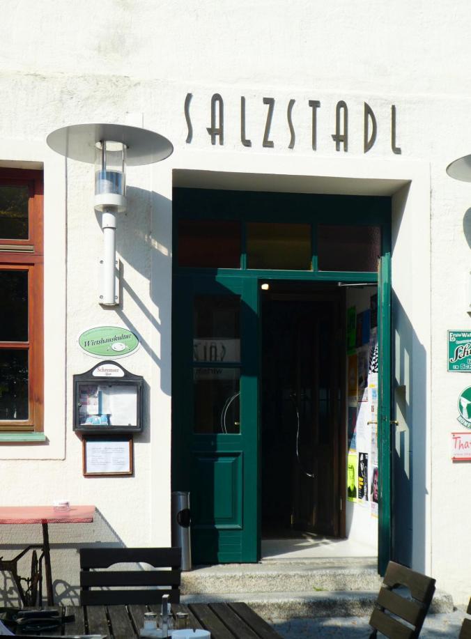 P1010847 Salzstadl Stein_l_2017-09